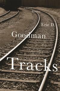 Success Story: Eric D. Goodman