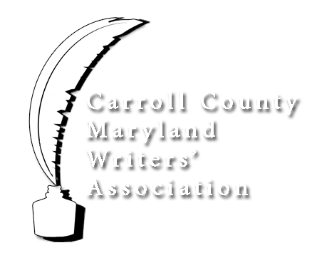 MWA Carroll County Chapter Meeting–February 11, 2012