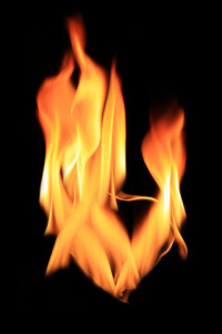 5 Ways to Reignite Your Old (Manuscript) Flame