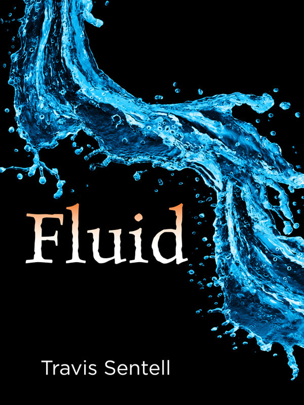Client Success Story: Fluid Explores Good and Evil Using New Digital Format