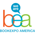 BEA 2013: What I Learned and Why You Should Go