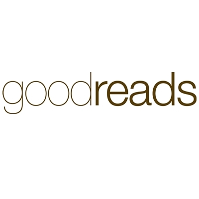 How to Use Goodreads to Sell More Books