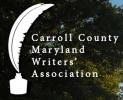 MWA Carroll County Logo