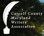 Ally Shares How Authors Go From Shy to Sold at MWA Carroll County Chapter–February 7, 2015