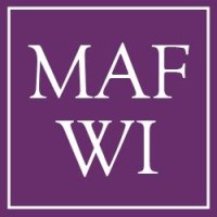 Did you miss the Mid-Atlantic Fiction Writers Institute? Harrison didn't!