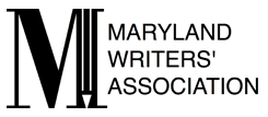 Maryland Writers' Association Annual Conference–May 9, 2009