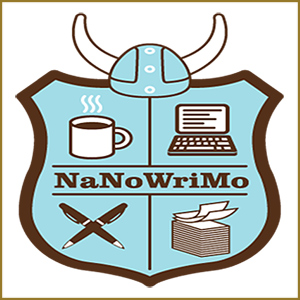 3 Secrets to Writing Success from NaNoWriMo