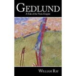 william-ray-gedlund