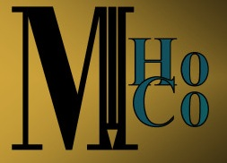 Learn How to Perfect Your Author Platform with MWA HoCo 2/18!