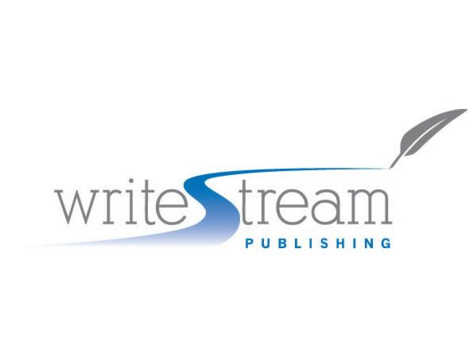 "Ally Talks About Amazon, Goodreads, and Book Marketing on ""Writestream Tuesday"""