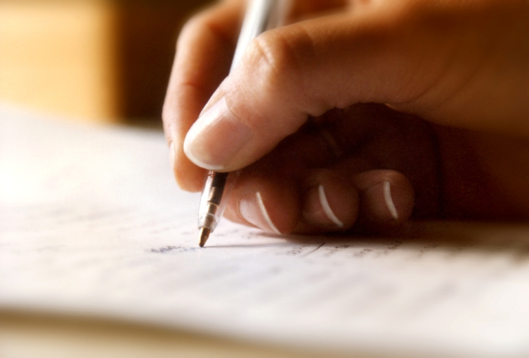 How to Avoid Overwriting and Create Effective Emphasis