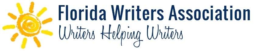Ally Teaching at Florida Writers Conference – Oct. 20-23, 2016