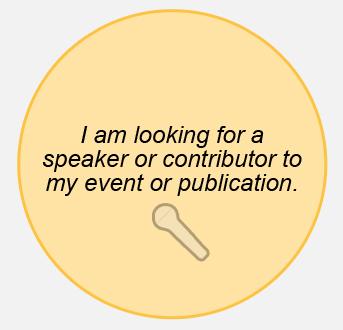i-need-a-speaker
